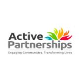 active partnerships