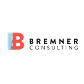 bremner consulting