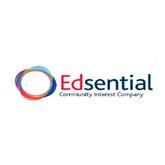 edsential