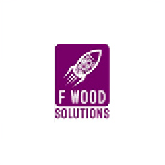 f wood solutions