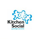 kitchen social