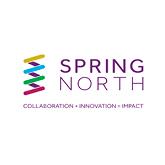 spring north